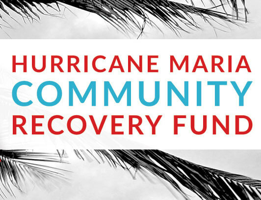 Support for Puerto Rico — how to help with aid efforts following Hurricane Maria