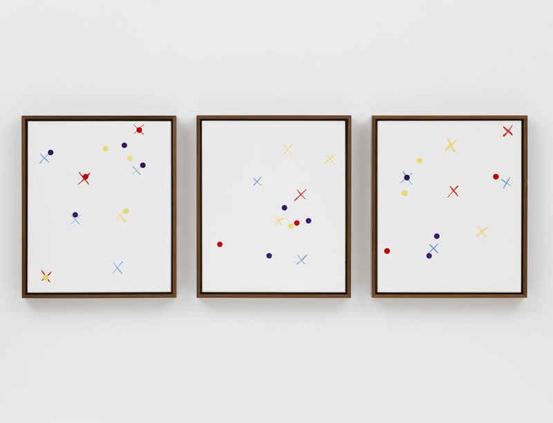 Ryan Gander included in Liverpool Biennial, opening this summer