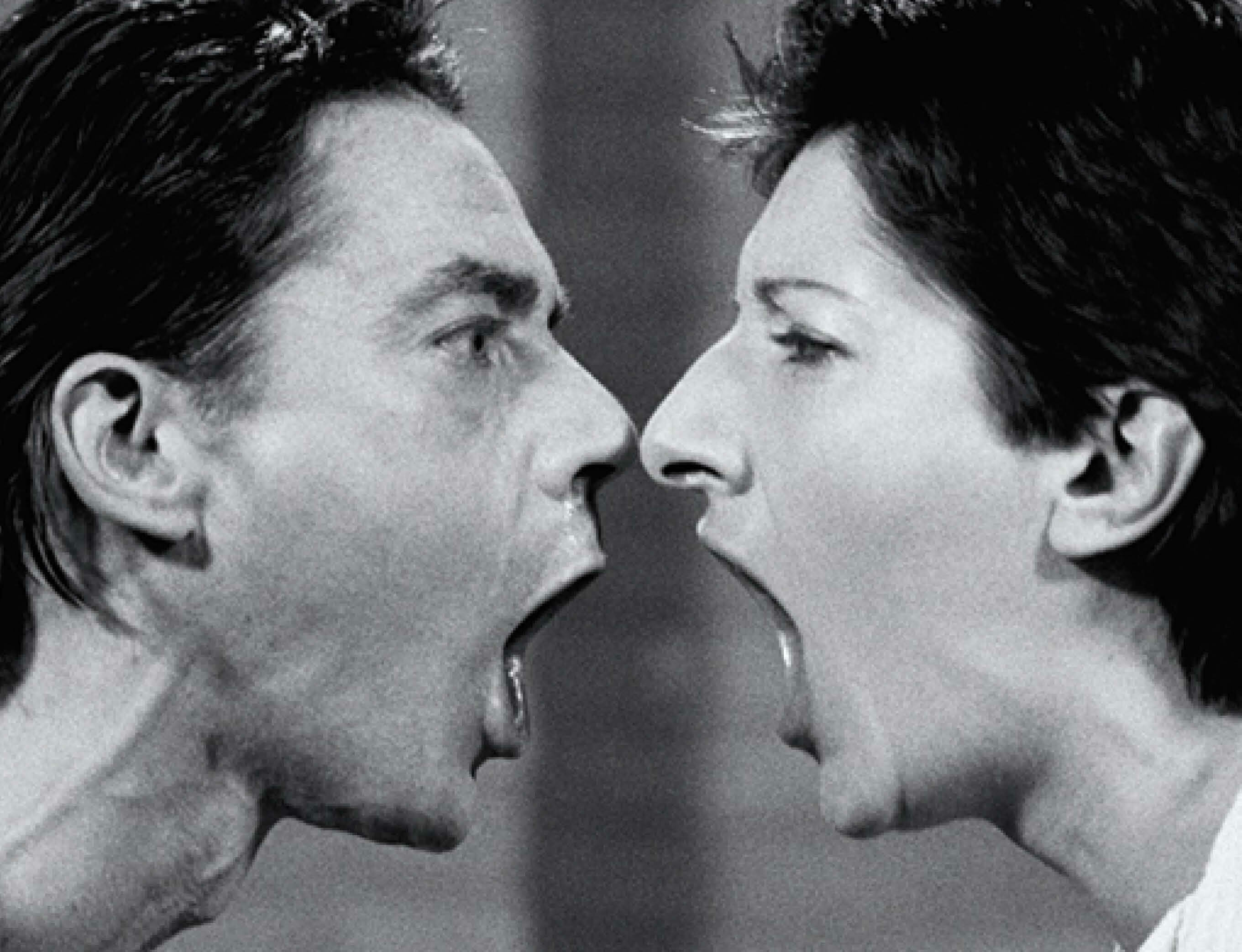 Marina Abramović's 'The Cleaner' heads to Bonn, Germany