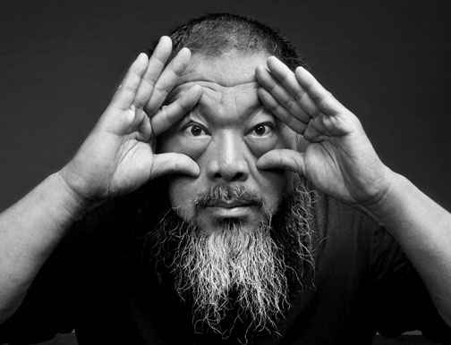 Ai Weiwei's Latin American exhibition tour travels to Chile