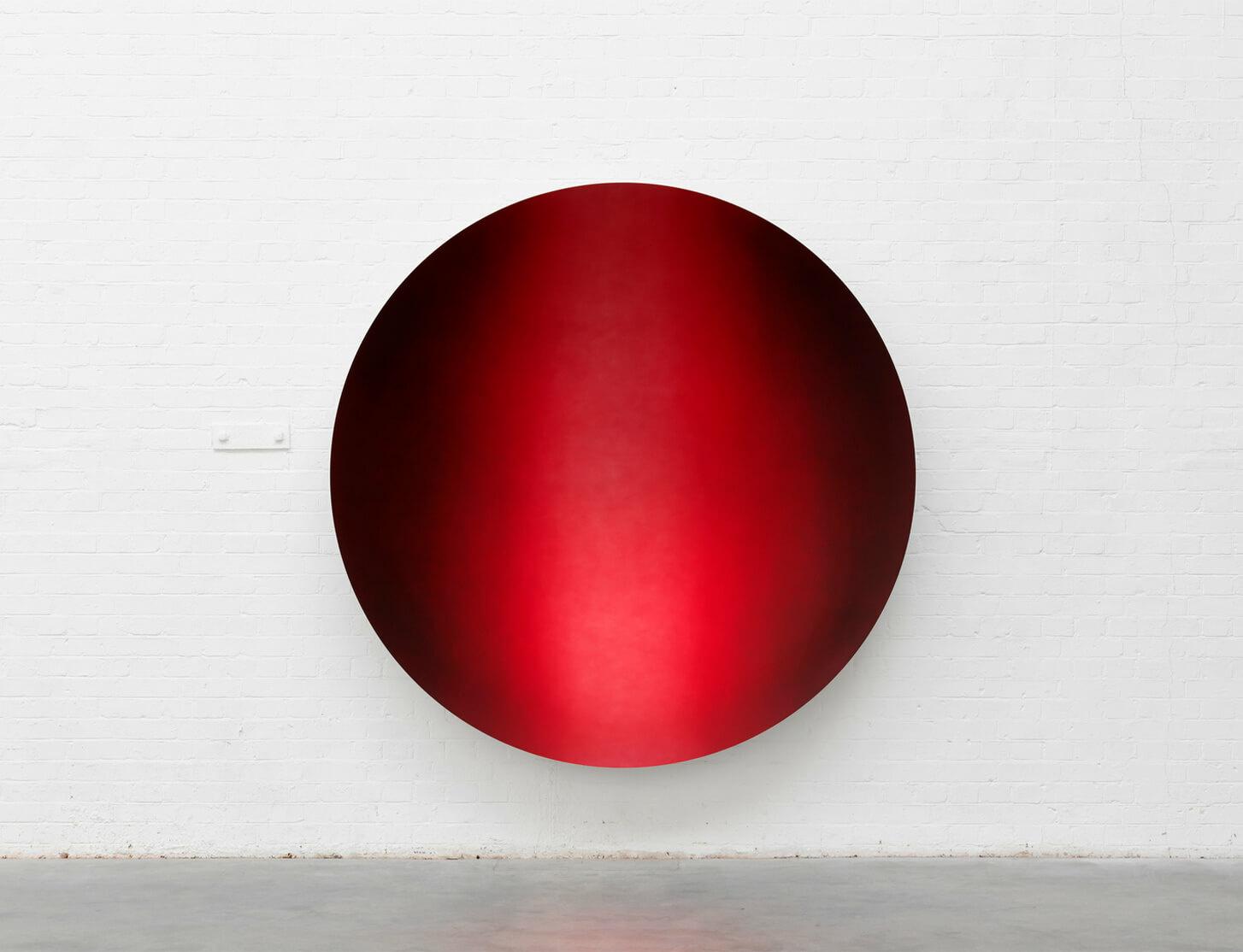 Lisson Gallery returns to Art Basel Miami Beach
