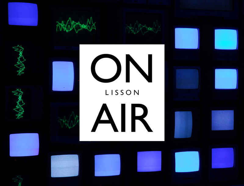 Episode 9: ON AIR with Susan Hiller: 'Voices'