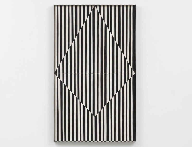 Lisson Gallery at Art Basel Miami Beach