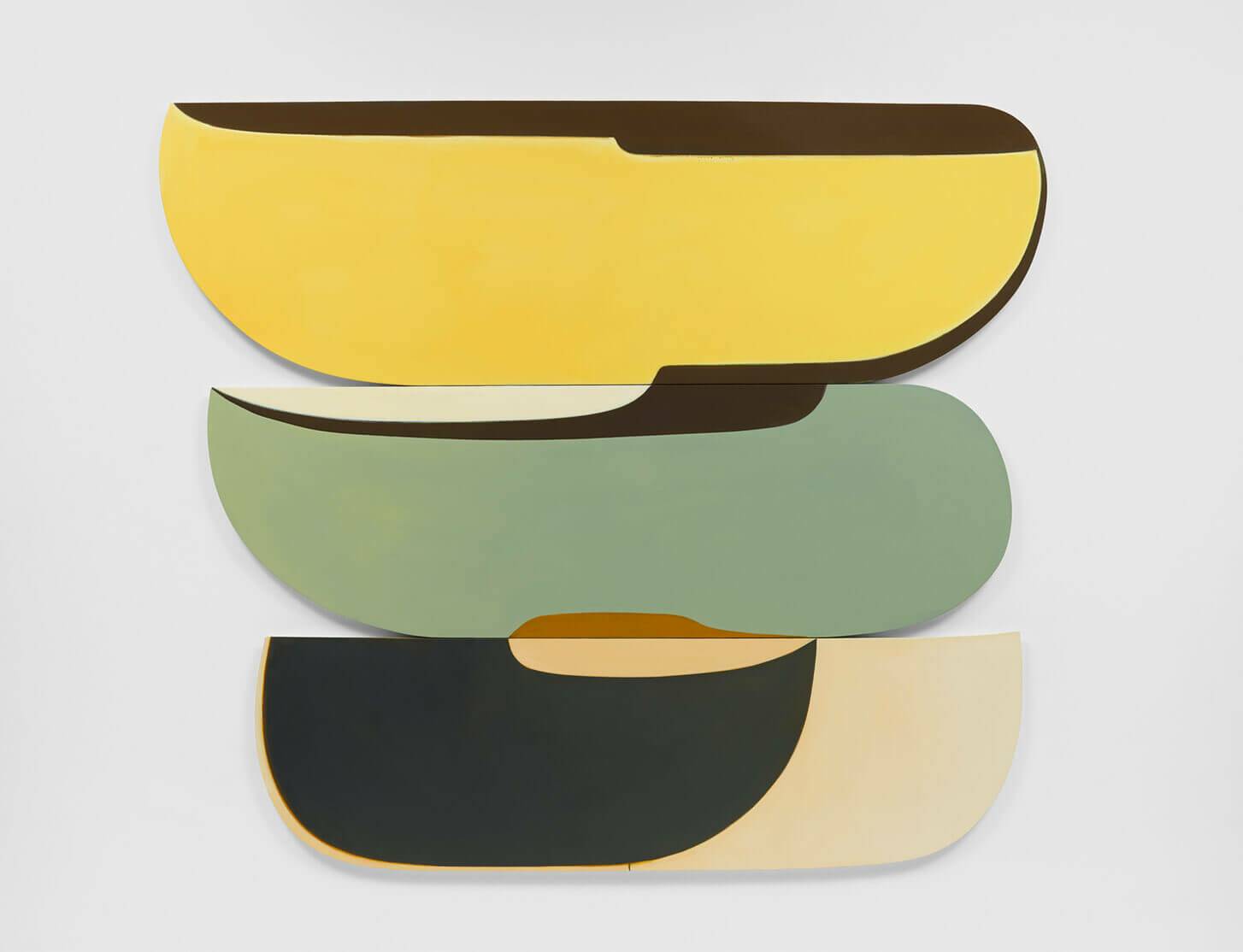 Announcing representation of Joanna Pousette-Dart