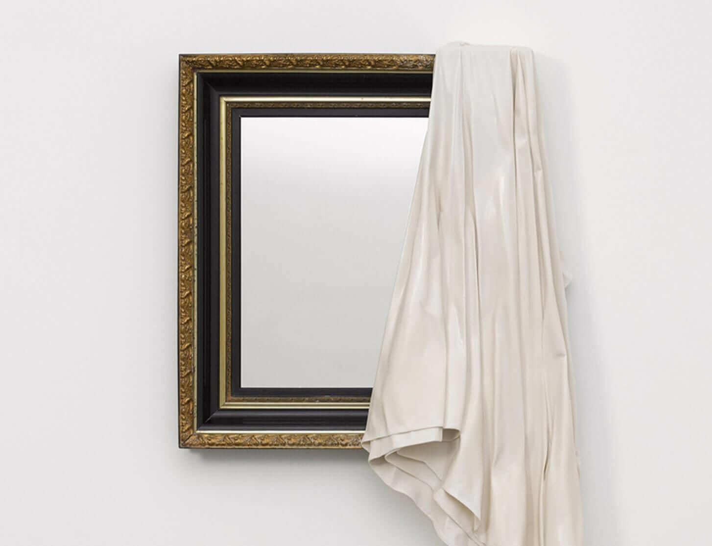 Art Basel Online Viewing Rooms: Virtual walk-through
