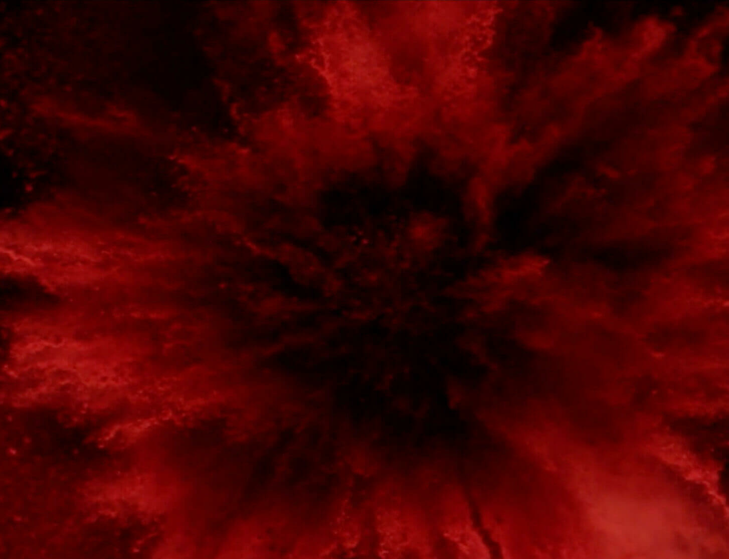 Now Screening | 'Under the Skin – In conversation with Anish Kapoor'