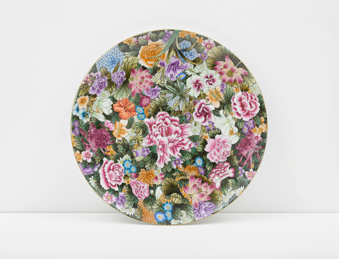 Work by Ai Weiwei and Anish Kapoor feature in Sotheby's sale for food surplus charity The Felix Project