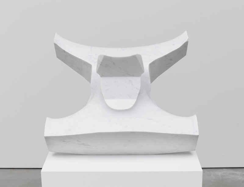 Art Basel Online Viewing Room: Ryan Gander