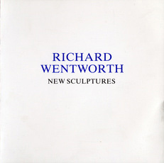 Richard Wentworth