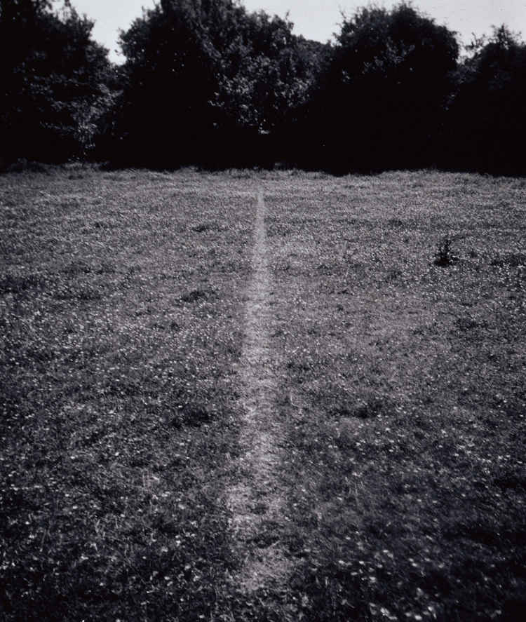 LONG_A_Line_Made_By_Walking_1967_webedit