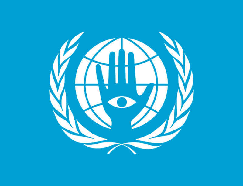 Pedro Reyes: People's United Nations (pUN)