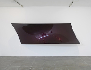 Anish Kapoor: New Works