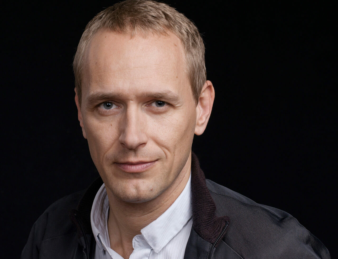 Christian Jankowski appointed Curator of Manifesta 11
