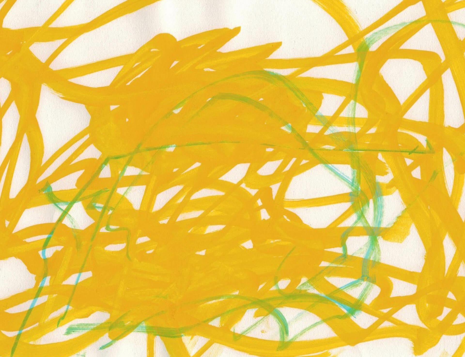 Drawing Biennial 2015