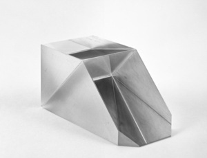Broomberg & Chanarin: Rudiments
