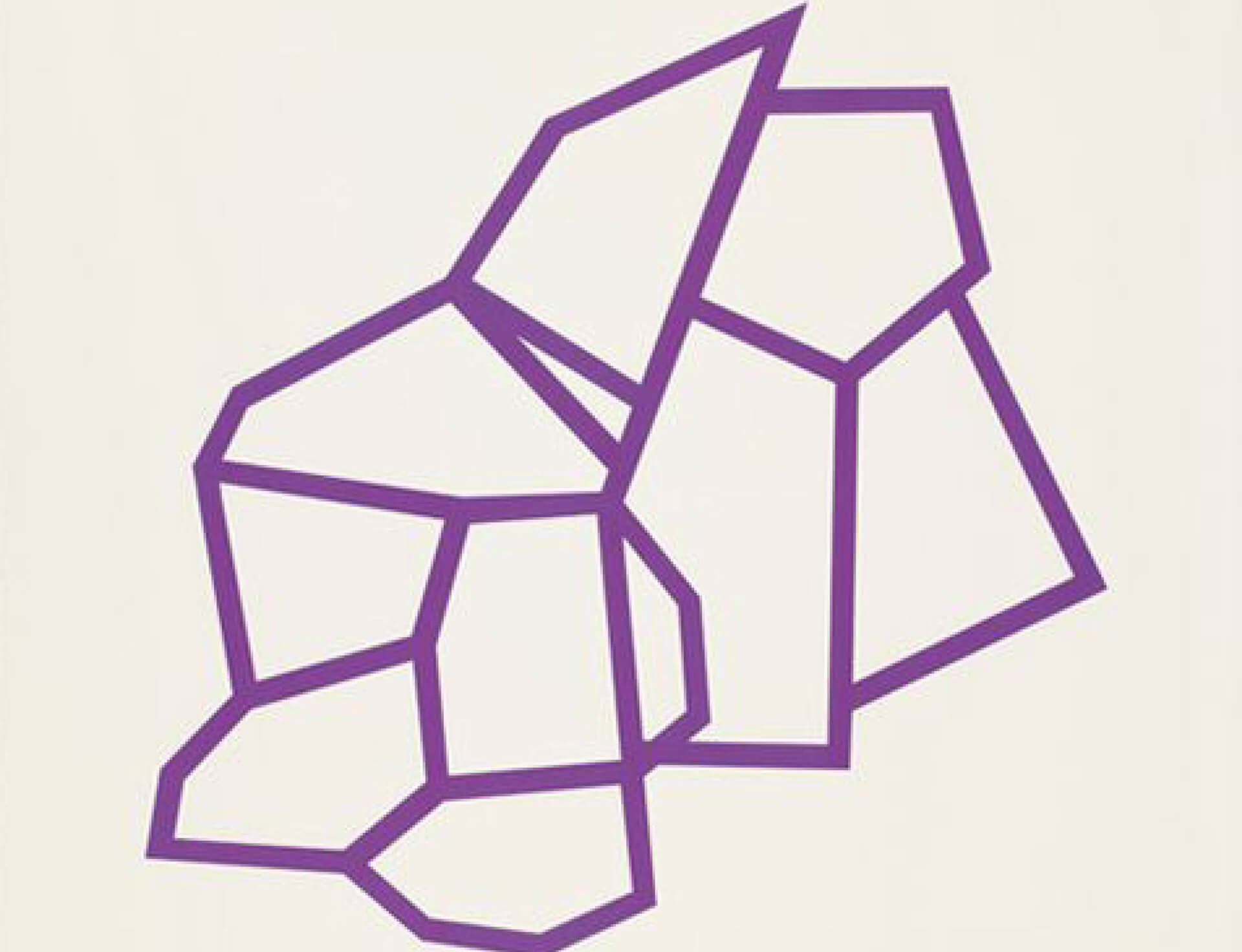 Major exhibitions by Richard Deacon to open in Germany